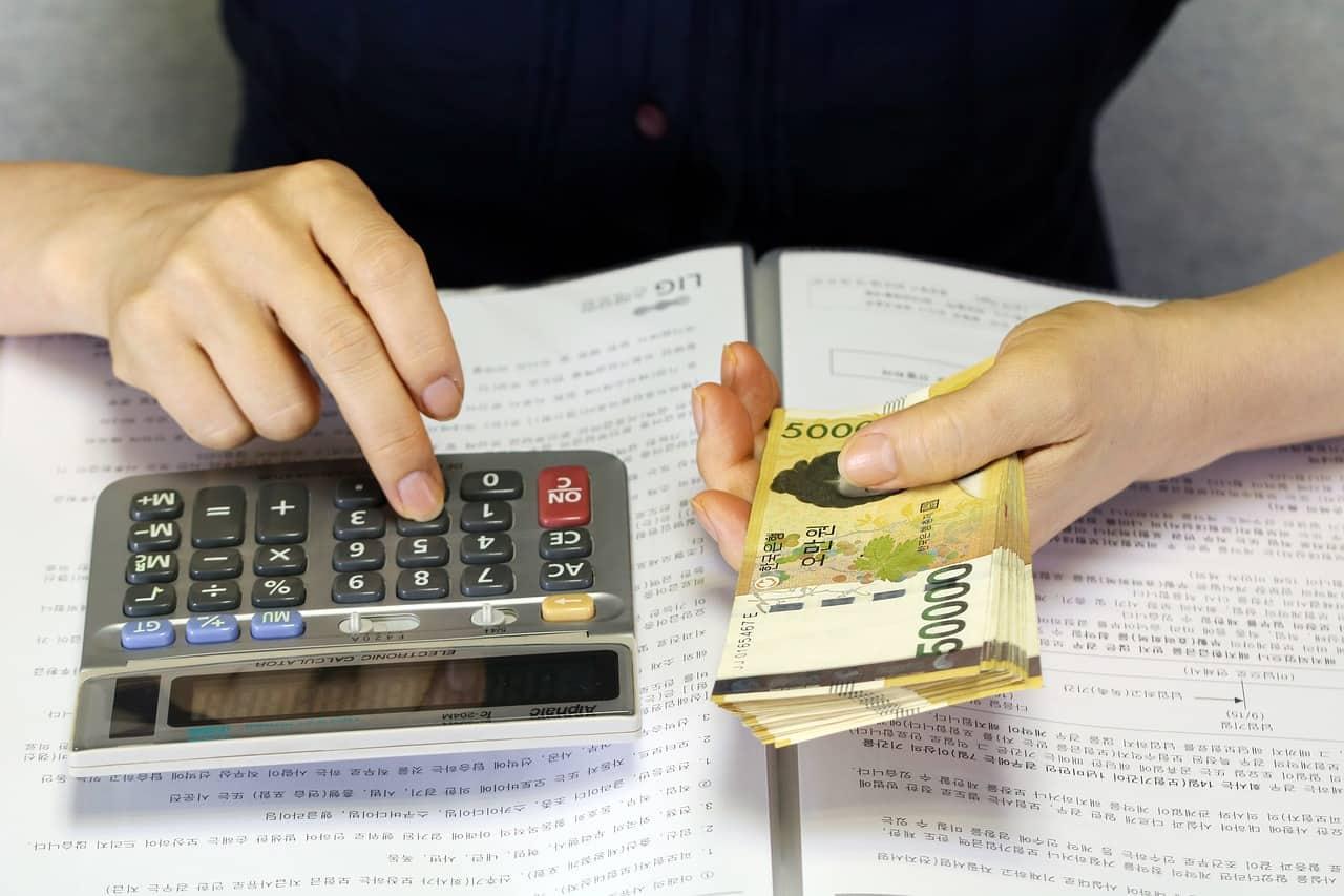 הלוואה בריבית